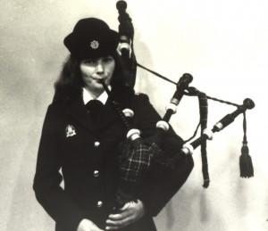 politievrouwen Heerlen