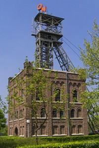 Nederlands_Mijnmuseum