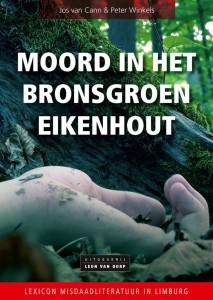 moord-in-het-bronsgroen-eikenhout_1569833259