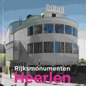 RijksmonumentenHeerlen-300x300